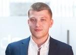 Alexandru Vulpasin