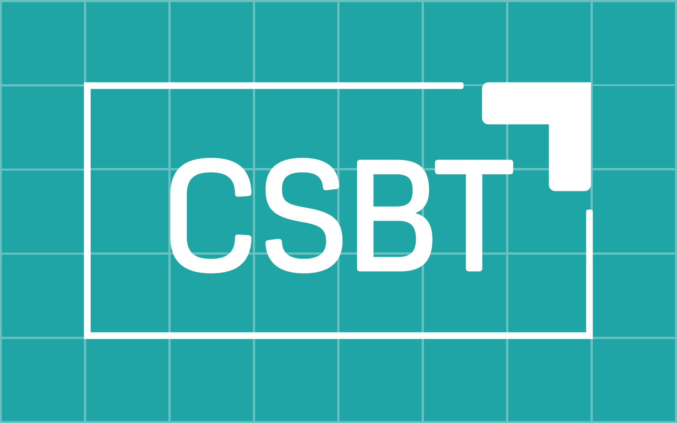 CSBT-2