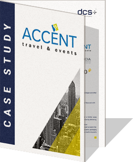 Accent Travel Events