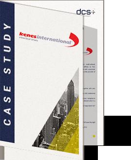 Kenes-International.png