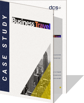 Business-travel-tourism