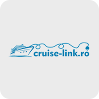 Cruise Link