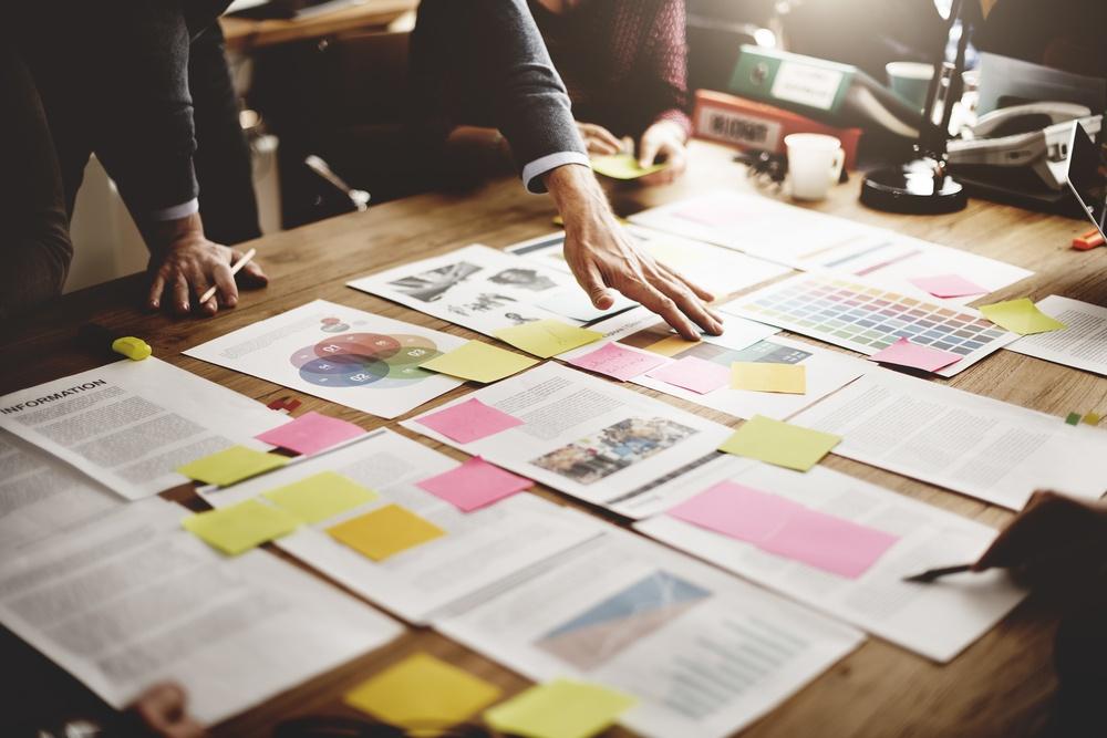 Document-template-manager-branding.jpg