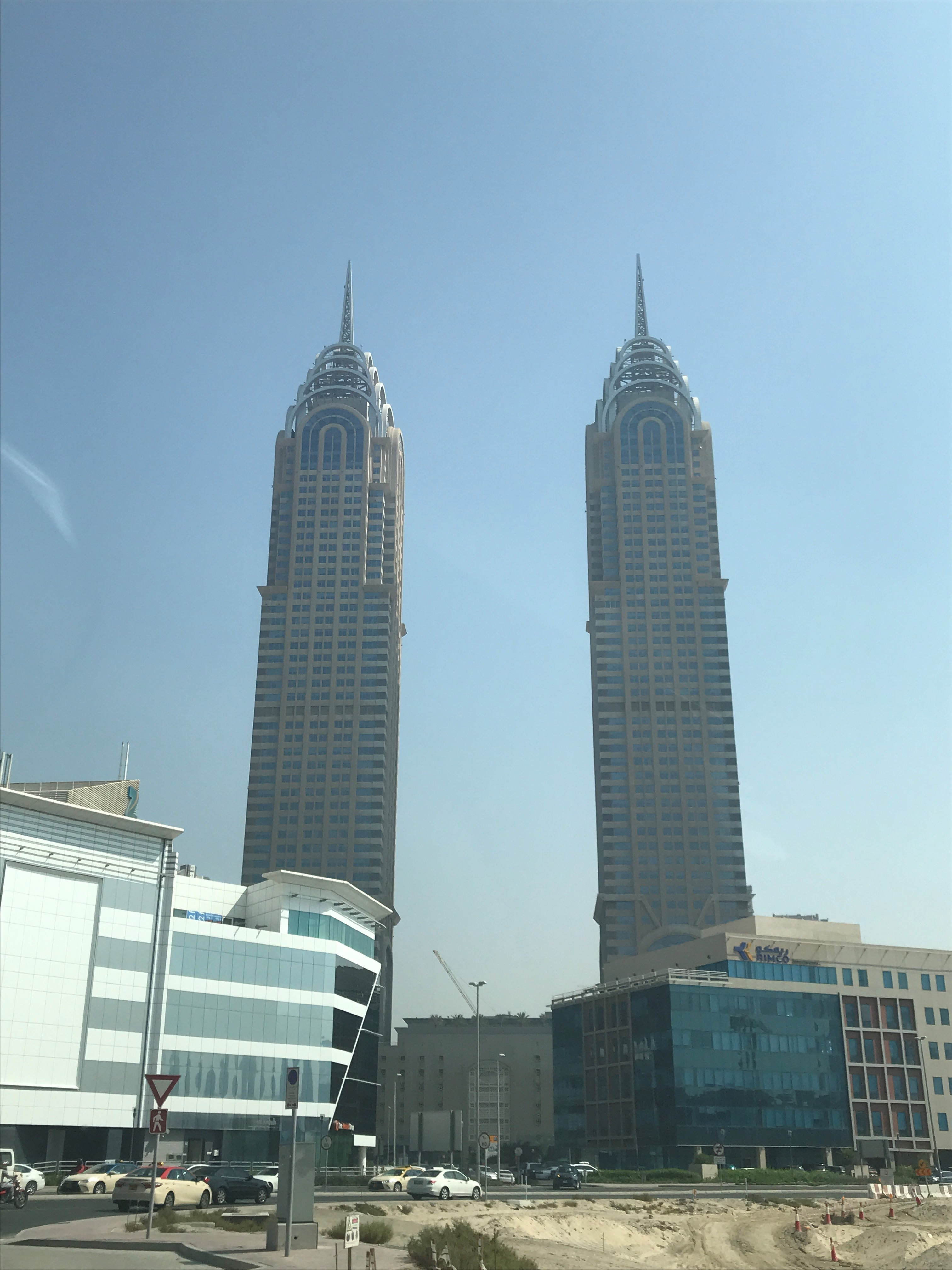 Dubai-Office.jpg