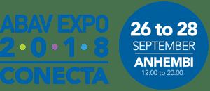 ABAV EXPO