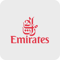 Emirates Direct Connect