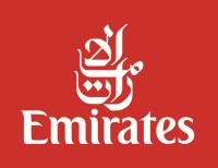 Emirates-logo.png