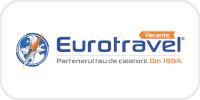 Eurotravel