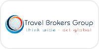 Exp Travel Brokers Group