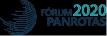 ForumPanrotas2020