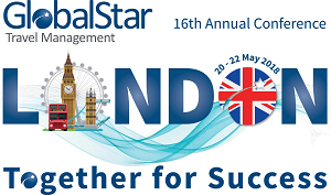 Global Star Annual Conference