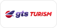 GTS-turism.png
