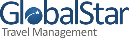 GlobalStar Travel Management