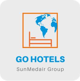 GoHotels-Logo