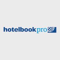 Hotebookpro