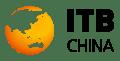 ITBChina-Logo2018