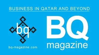 dcs plus in BQ Magazine