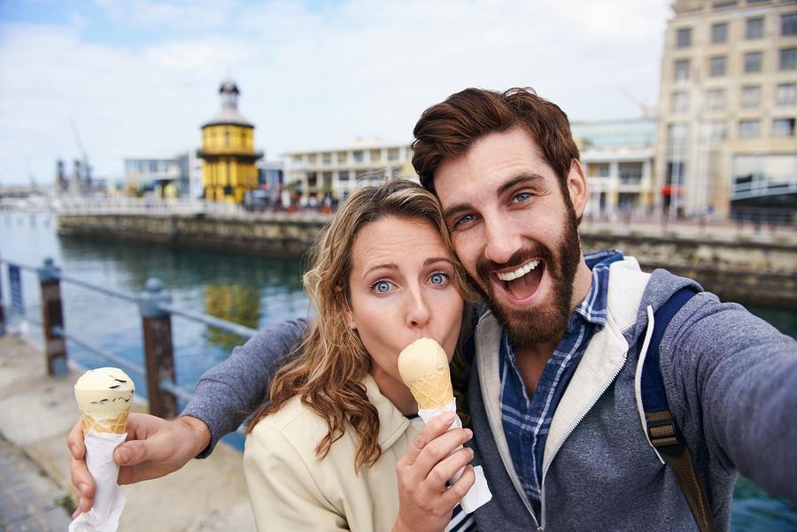 millennials_-eating-icecream.jpg