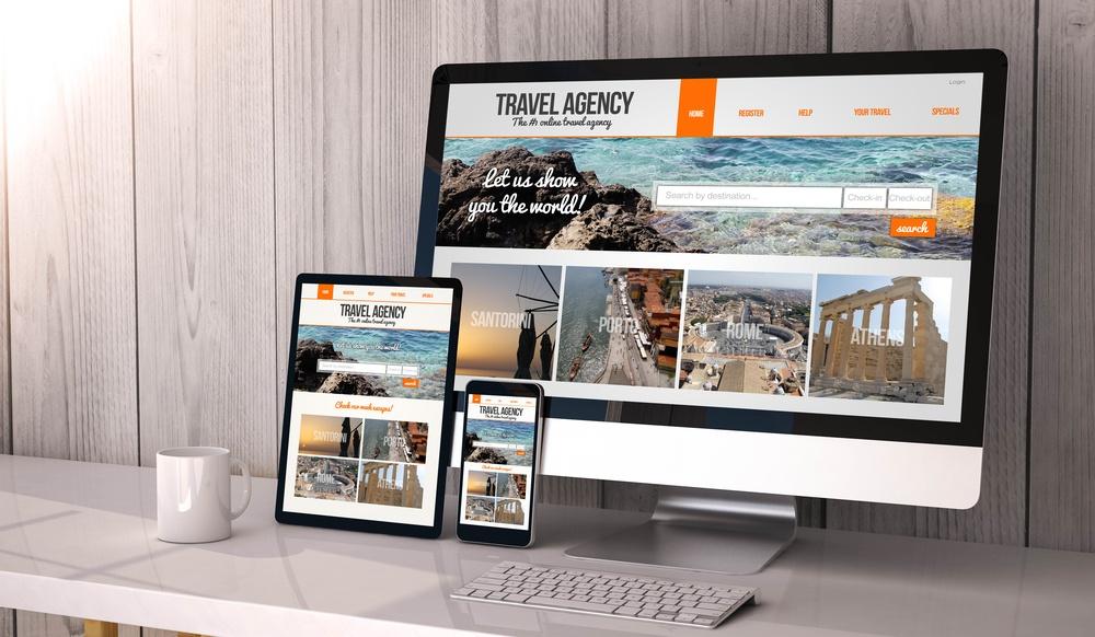 travel-websites-recommendation