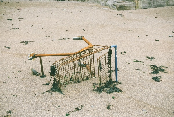 How Travel Agencies use recovery emails to bring abandoned shopping carts back to life.