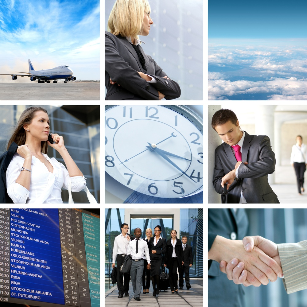 Travel Management Companies must invest in travel technology to stay competitive.jpg