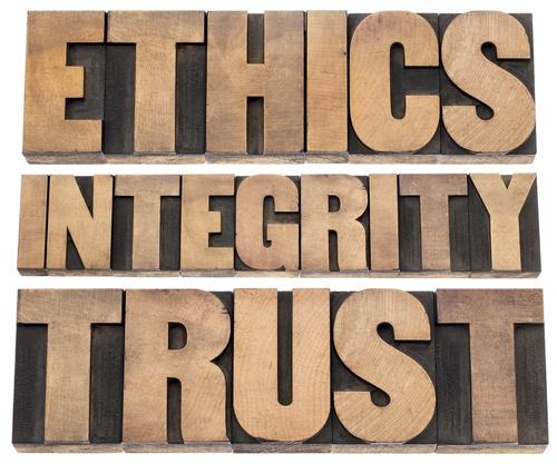 business_ethics
