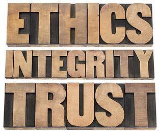 business_ethics