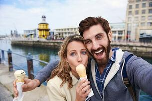 Food and Adventure tourism can bring sales to tour operators and travel agency.