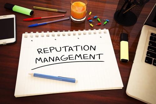 reputation-management.jpg