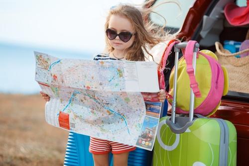 tours-activities.jpg