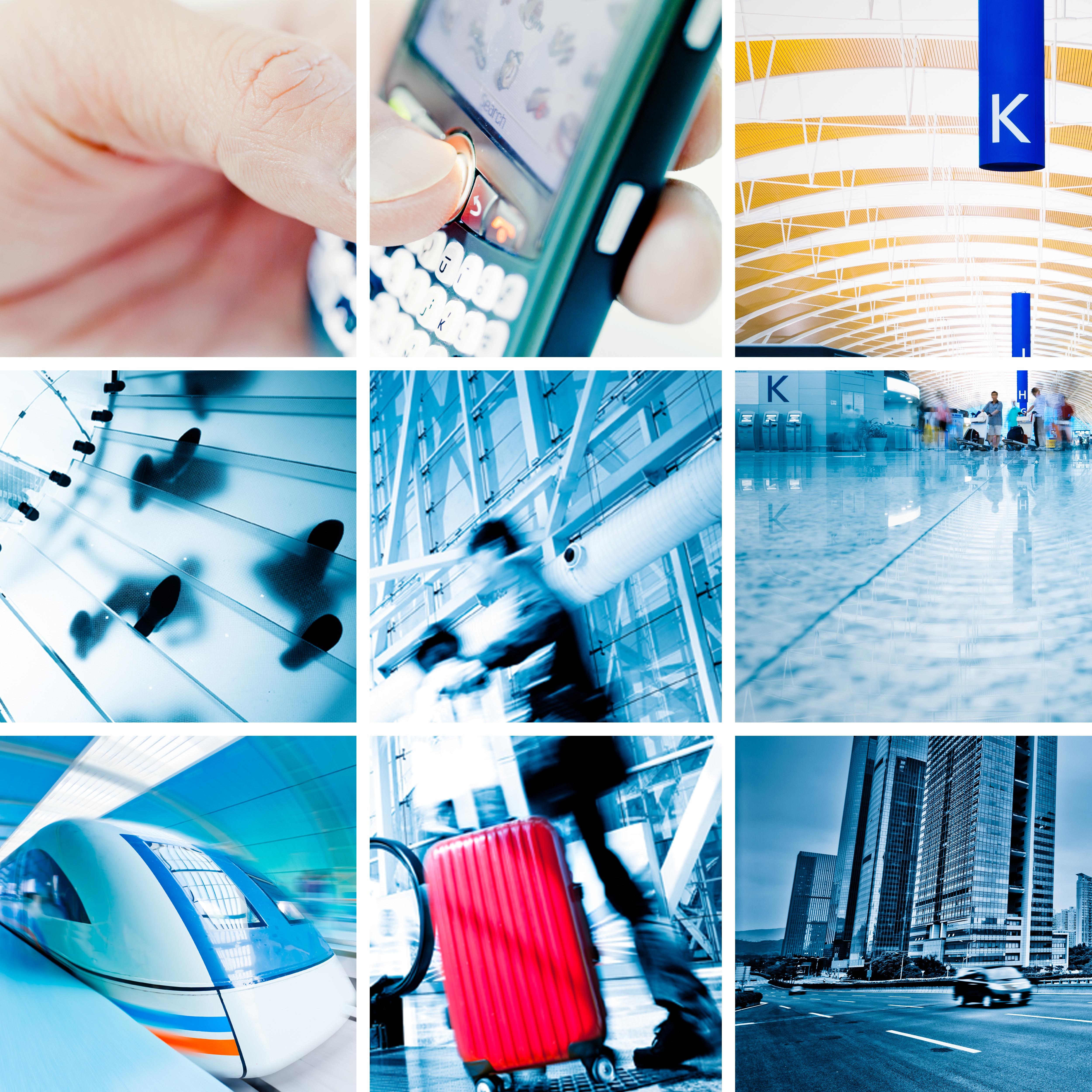 travel_mobile
