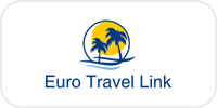 Euro Travel Link