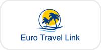 Euro Travel Link