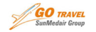Go_travel_SunMedair_Group.png