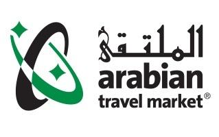 ATM Dubai