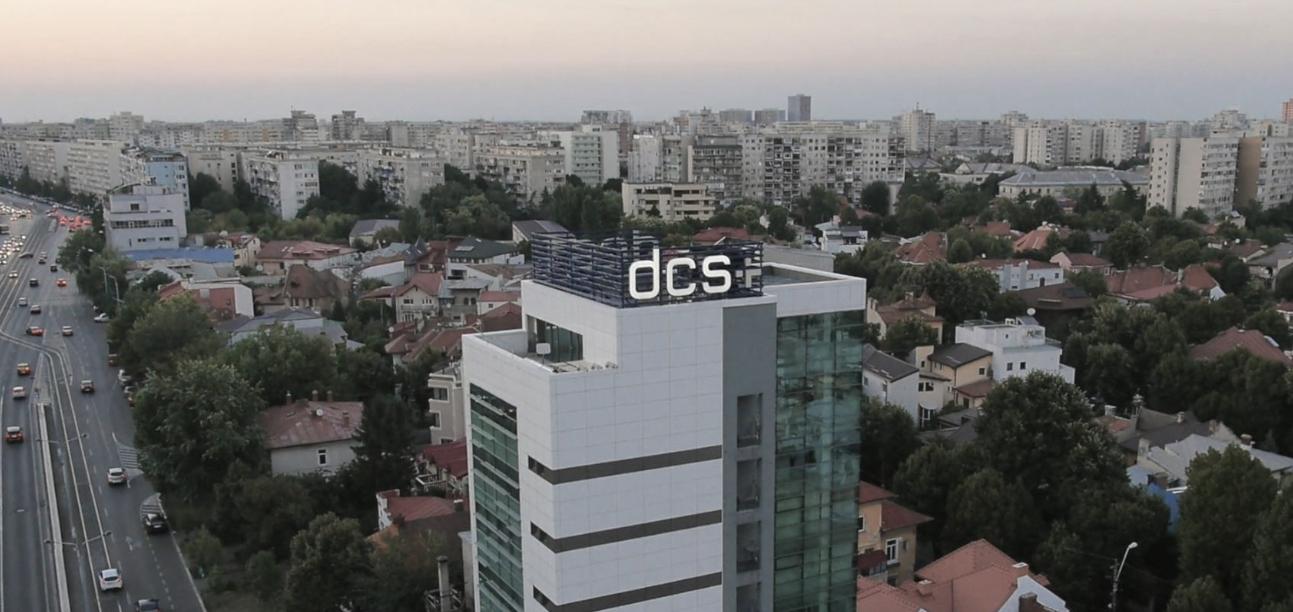dcsplus-headquarter
