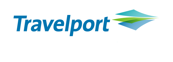 Travelport-partnership