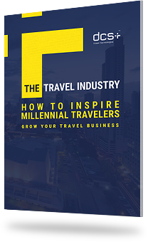 How to inspire millennial travellers