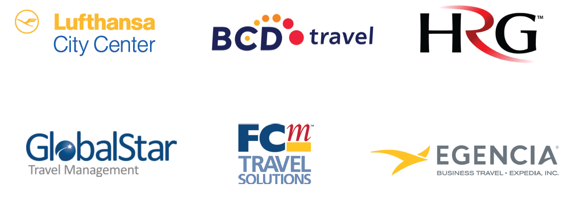 TMC partners using dcs plus solutions