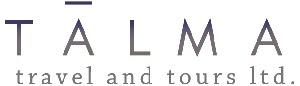 Talma Travel & Tours