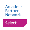amadeus_partner_network.png