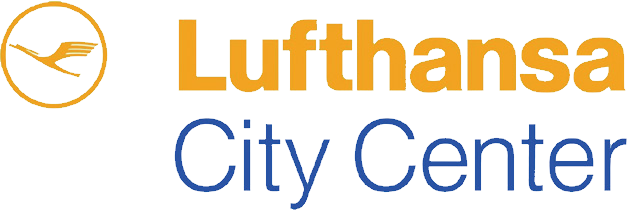 Lufthansa City Center