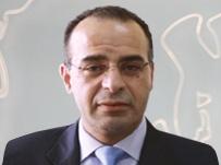 Maamoun-Alotaibi