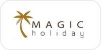 Magic holiday