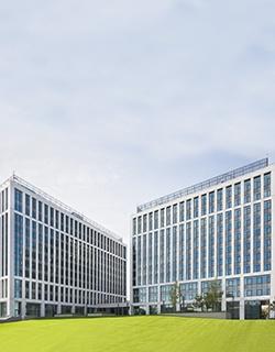 Bucharest Headquarters