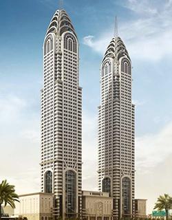 Dubai-Office
