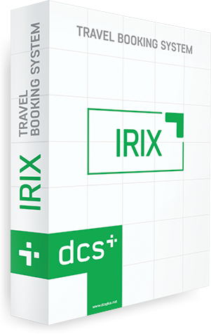 IRIX-box