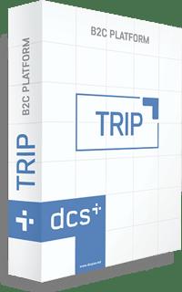 TRIP-box