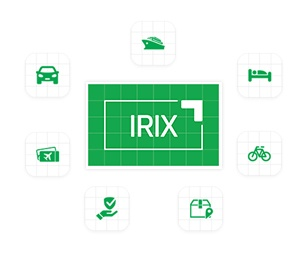6.1-b-IRIX-as-a-content-aggregation-platform