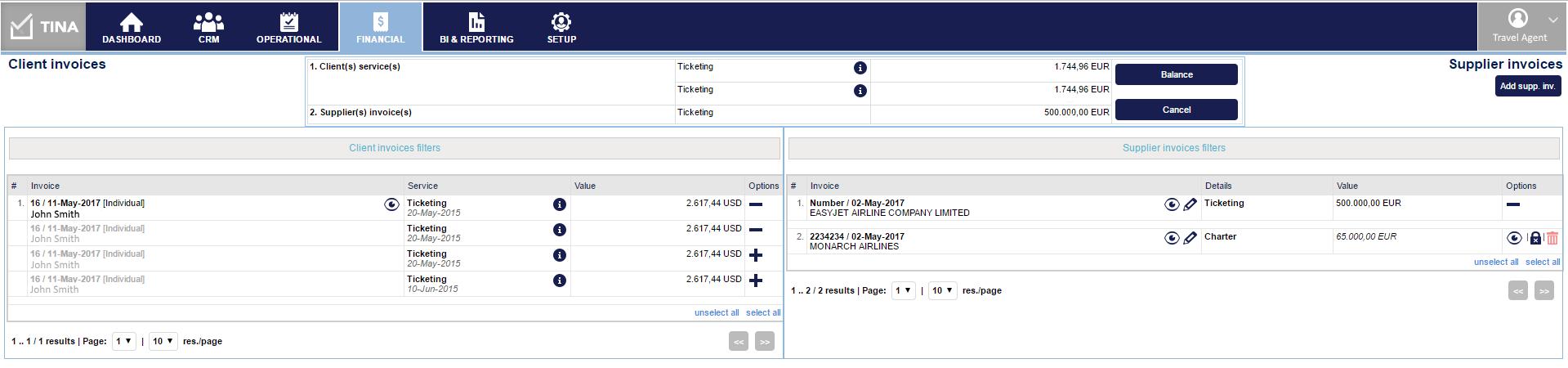invoice-manual-balancing.png